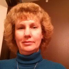 Cynthia M.
