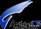 AvioniCS Control S.
