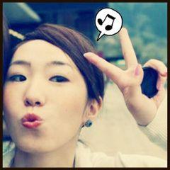 Misaki S.