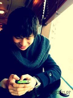 Seungbum J.