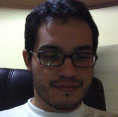 Mauro E.
