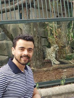 Abdelhak B.