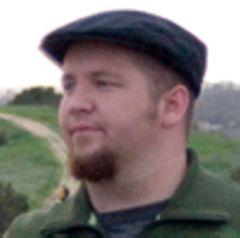 Robert K.