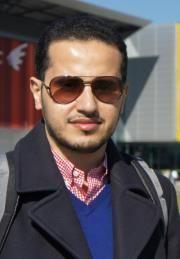 Mohammed Alawi Abo E.