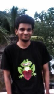 Rajesh J.