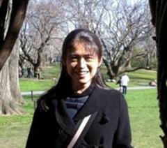 Yi-Jun S.