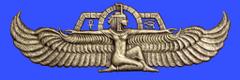 khafre001