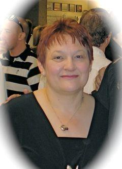 Debra R.