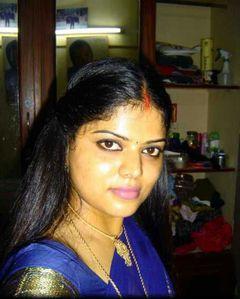 Tamil S.