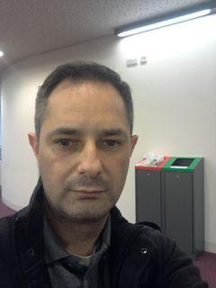 Adriano F.
