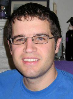 Pete W.
