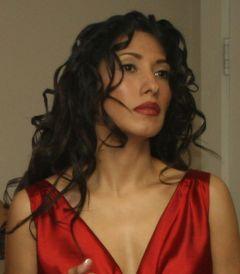 Susan Michelle R.