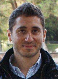 Benedetto Roberto N.