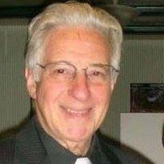 Allan S.