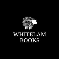 Whitelam B.