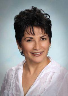 Sonia M. V.