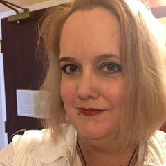Margie Lillya R.
