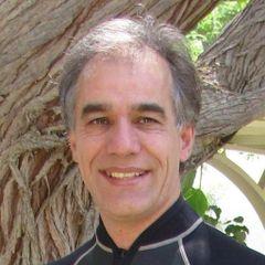 Majid S.