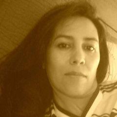 Carmen Alicia G.