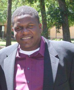 Reginald C.