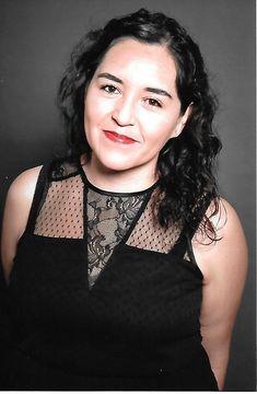 Adriana N.