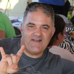 Paul C