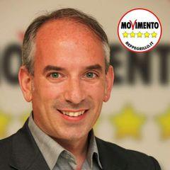Antonio Mauro S.