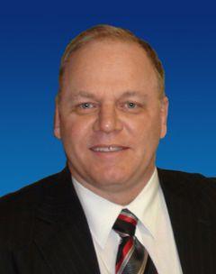 Greg K.
