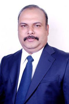 Gopakumar P.