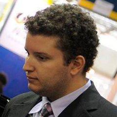 Carlos Alexandre B.