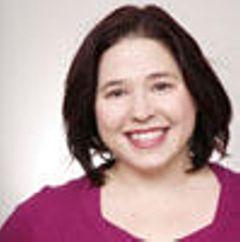 Elizabeth Genco P.