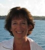 Lori K.