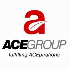 Ace Group I.
