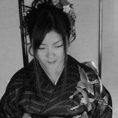 Hitomi  Y.