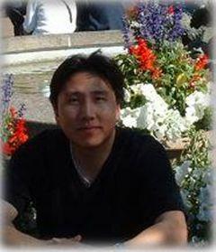 Jae Hyuck C.