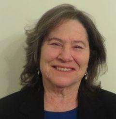 Cynthia Q.