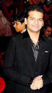 Deepak O.