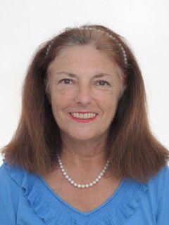 Joyce Andrea M.