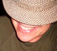 Gianni W.