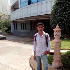 Rajendra C.
