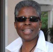 Diane Allen M.