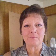 Paula Regina P.