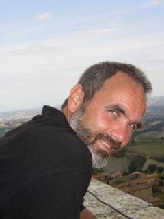 Dietmar W.