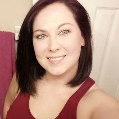Megan D