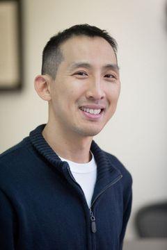 R. Yuan C.