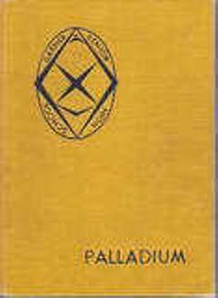 GSHS1969 O.