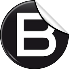 Staff B.