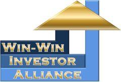 Win-Win Investor A.