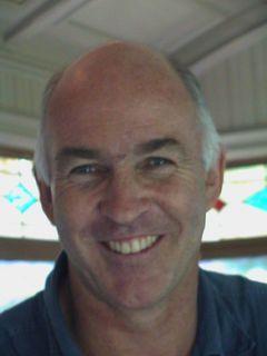 Alan H.