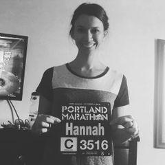 Hannah V.